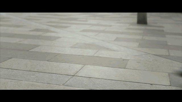 .@mikeskinnerltd dances with death in his short film Spoiler Alert: youtube.com/watch?v=Ht5UQh…