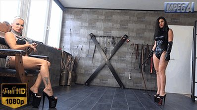 Carmela Tabby Leather Trainer Shoe In Nude