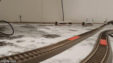Nicht verpassen: Das Railway Symposium schon...