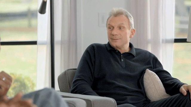 Happy Birthday to The One & Only Joe Montana The G.O.A.T