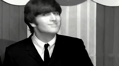 @cacustis @WorcesterSystem @dbc_inc @Aewallace8 @thebeatles All groovy! #ThePepperEffect #CelebrateMonday