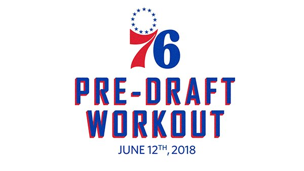 Previewing todays pre-draft workouts at The Complex. via @brianseltzer, sixe.rs/mw5l