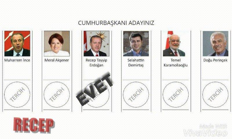 ÇAKICI EFE's photo on #HayaldiGerçekOldu