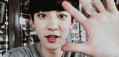 CHANYEOL NORTH AMERICA's photo on Canada and Mexico