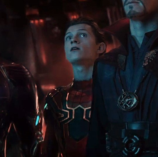 My #teenchoice for #ChoiceActionMovieActor is @TomHolland1996 from Avengers: Infinity war RT TO VOTE
