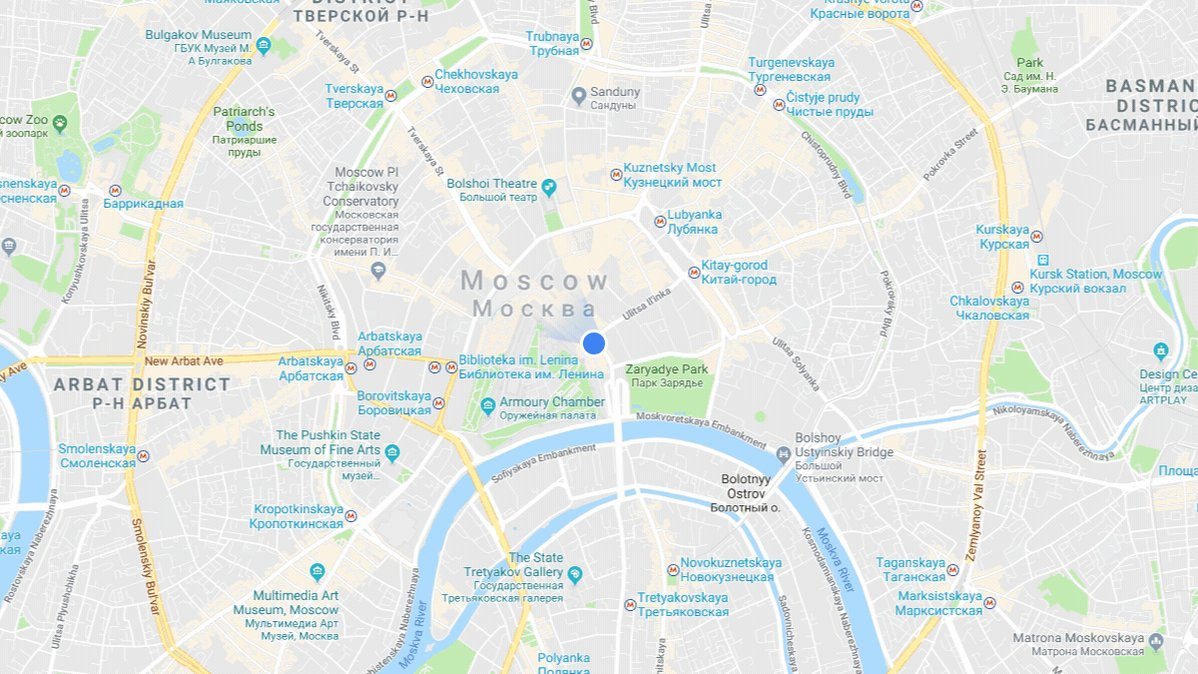 Find a GOOOOOOOOOOOOOOOOOOOO...ood spot to watch the #WorldCup #OnGoogleMaps 😏 @googlerussia