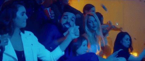 @AppleMusic @Drake Let's go!