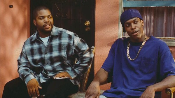 It\s Ice Cube\s Birthday!  It\s Friday and It\s A Good Day, Happy Birthday