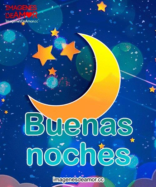 Картинки на испанском добрый вечер