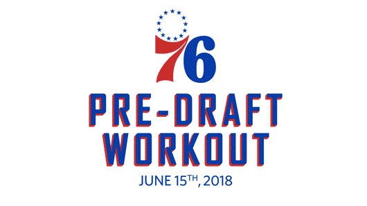 Pre-Draft Workout SZN, Vol. IV 🏋🏼‍♂️ » sixe.rs/pdw_4 | #Summer76