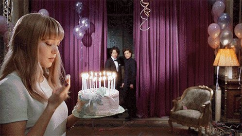Happy Birthday Lea Seydoux! 7 1            ...