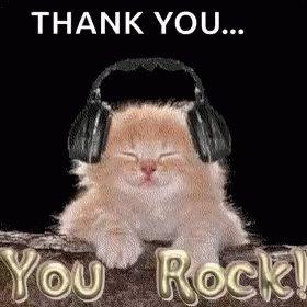 Thanks @RACzyz YOU ROCK! #tlap #4OCF #4OCFpln