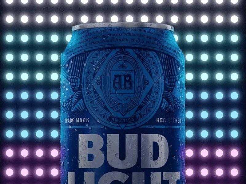 RT @ThirstyMonkey_: $1 Bud Lights, all night! 🍻 https://t.co/cAlle8oett