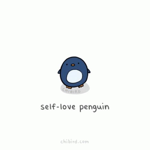 Self care is soo important. Don't be afraid to be selfish now and then 💕 https://t.co/R2Owsn6r1g https://t.co/JObGOEEGmy