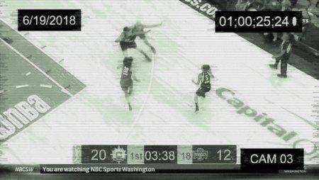🚨 RETWEET to steal a #WNBAVote for @jaszthomas.