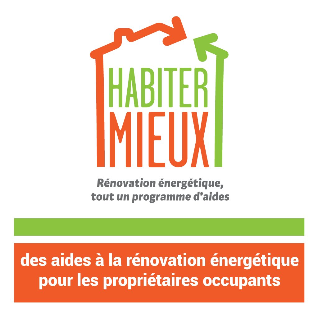 Image for the Tweet beginning: #HabiterMieux 🏙️ La lutte contre