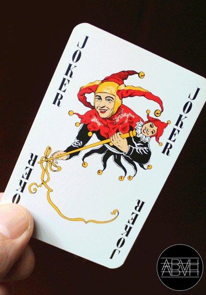 """1. a queen grants u #1wish   2. ' king """" #2wish  3. '  ace """" #3wish   4. ' joker """" #4wish   & da #numberz giv u ur dominant theme #datdey   #xxkey ^ #tarotkardz * #tarotcardz"""
