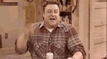 Happy Birthday....John Goodman is a great actor......in every character he plays....