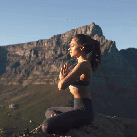 Looking forward to #SummerSolstice yoga tonight @themalvernspa #NationalYogaDay ☀️ 🧘♀️ 🧘♂️