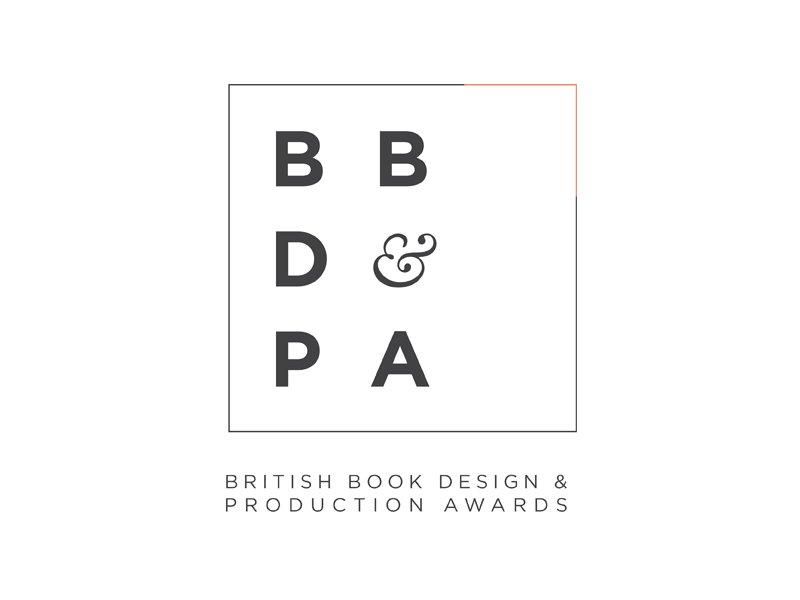 BBDPAwards photo
