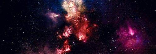 Carlo Calenda : il nulla cosmico #agorarai  - Ukustom