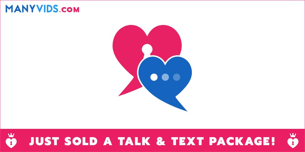 Larkin Love  - Sold! Let's twitter @larkinlovexxx manyvids