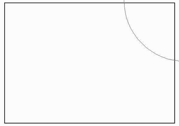 【手描き効果セットNo.1】 ASSETSでも審査が終わって公開されました。