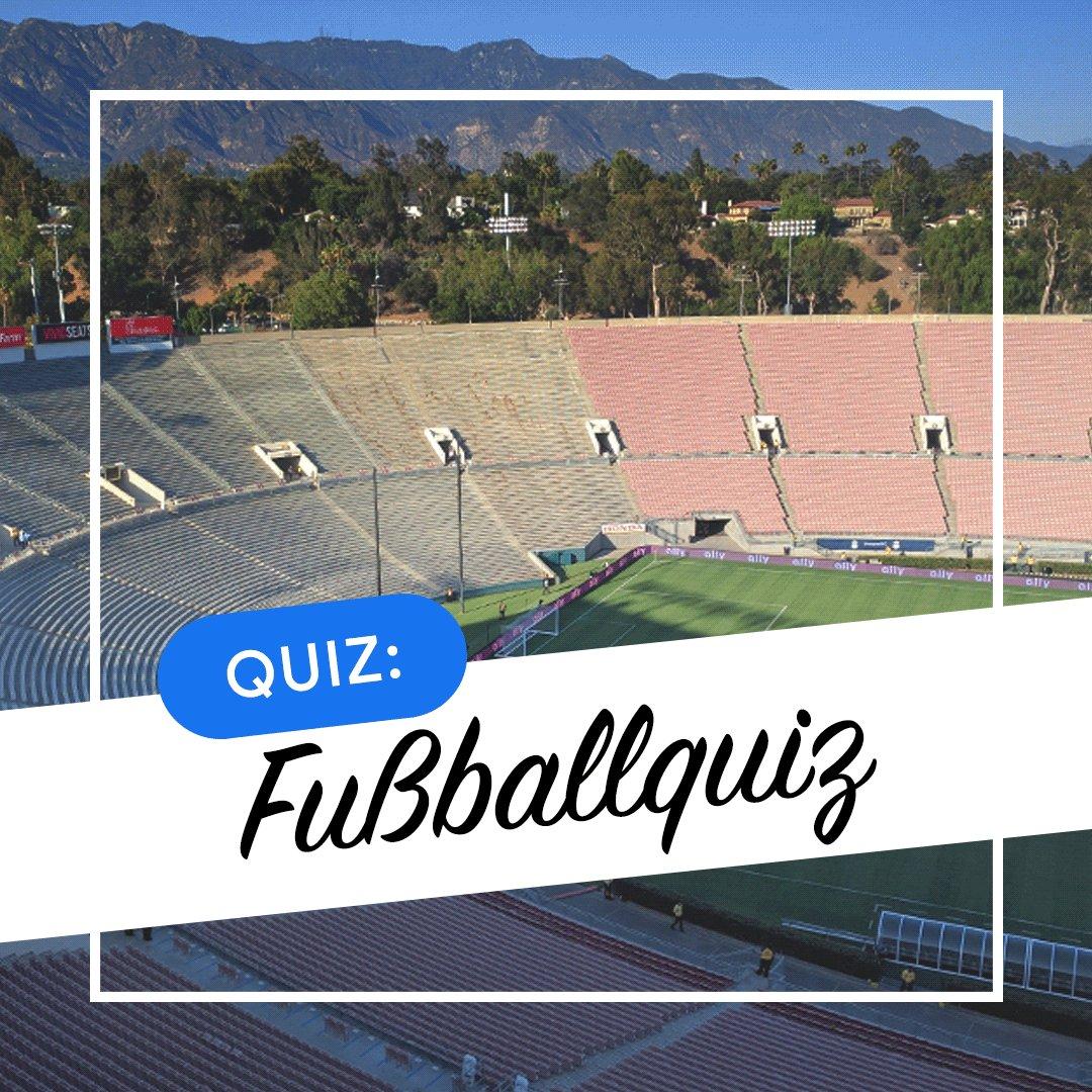 Heute Nachmittag wirds spannend: 🇰🇷 vs. 🇩🇪! Testet vorher noch euer ⚽️-wissen mit @googleearth ▶️ g.co/earth/football…
