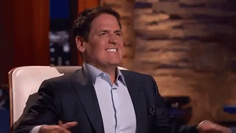 #TFW you sign up for @Philo TV. @mcuban bit.ly/PhiloStreaming