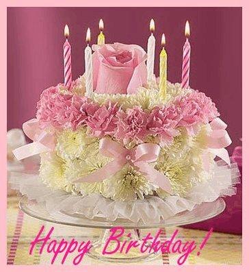 Cheryl Ladd lovely Happy birthday to you Cheryl Ladd lovely
