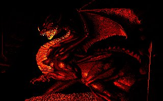 также подчеркнул, дракон картинки анимация и фото представители сильного