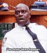 Happy late birthday to andre braugher