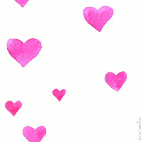 @TAYSTEVENS @KittyBuffieKat @MsMariaMoore Thank you, sweetheart. https://t.co/oUKDgmXhpZ