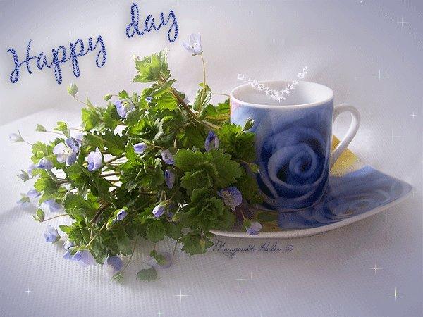 Днем рождения, открытки цветы с добрым утром и хорошим настроением на итальянском языке