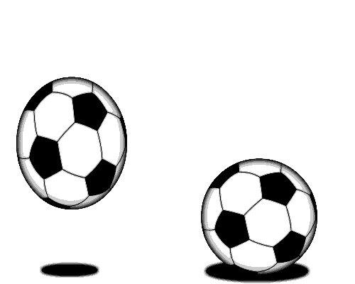 данный момент картинки для гифки анимации мячик калужских утрат