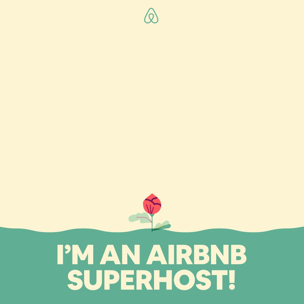 Just reached my anniversary as a #Superhost on Airbnb!   #Airbnb #villabali #beach #sunset #adventure #stayathome #travellater #travel #travellist #great #coconut #traveling