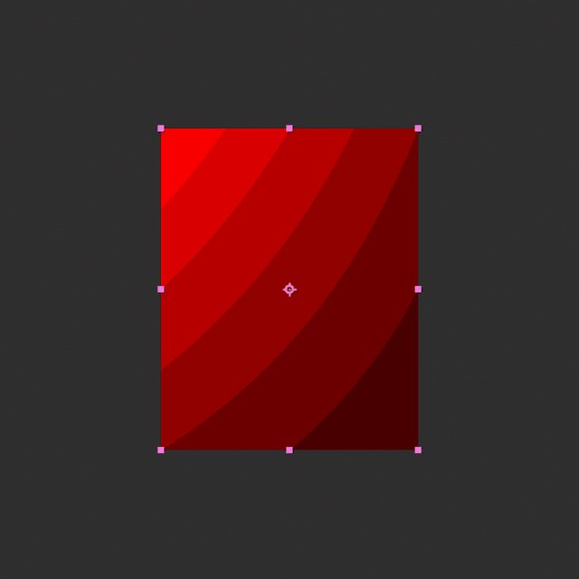 #rigbit 001 Fit a rectangle shape layer's size within composition bounds, regardless of transformations and parenting. The rectangle area will always cover the entire frame. #mograph #rigging #2danimation #MadeWithCyclops #adobeae #aftereffects