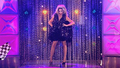 #DragRace Latest News Trends Updates Images - RuPaulsDragRace