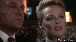 Happy Birthday Brigitte Nielsen!