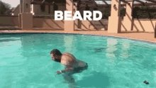 @lesleyf1999 @IAMWARFACE @adamwarface @AdamStanleyDrum @hannahclive @eddyTM @chriswatts1965 @wardlawmusic @KarenRayner15 @NoshiQ82 @steve6978 @_1i2c @VirginRadioUK Power to the Beard! Well done Adam! 👍👍😎