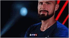 Image for the Tweet beginning: Bravo les bleus ! #CoupeDuMonde2018