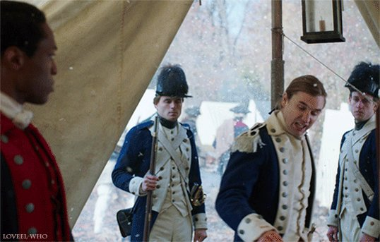 #TurnAMC Latest News Trends Updates Images - Loveel_who