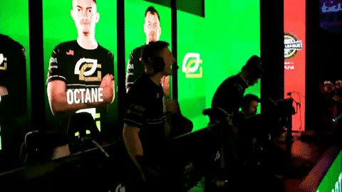 OpTic Gaming™'s photo on Gaming