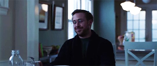 Gif of the Day ⭐️ #ryangosling #snl Bloopers credit to ryangoslingsource on Tumblr 👍🏻 go follow this blog