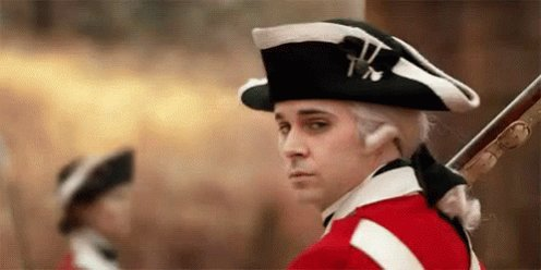 #TurnAMC Latest News Trends Updates Images - wallace_joy