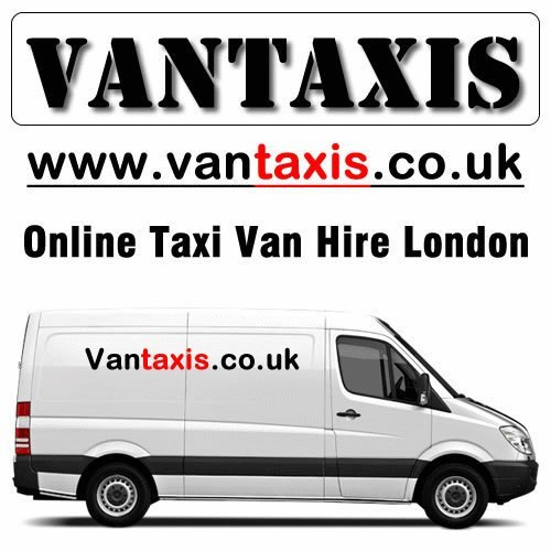 Taxi Van and Man hire London, UK 🚛 Removals Man with Van hire 🚚 Courier service UK 🚐 Minibus and driver rental 🚕 24 hour Airport taxi service 🚘 International rent a car ✈️ Airport transfer service 🚍 Coach hire with driver service #London #uk VANTAXIS.CO.UK/price-quote-bo…