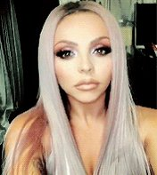 The support around #OnlyYou has been mental! Best fans ever 💗 xjesyx smarturl.it/OnlyYou.CCxLM/…