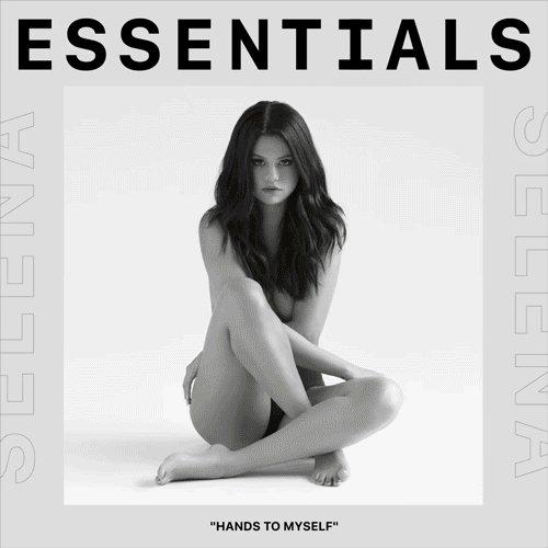 Happy Birthday  Celebrate with her Essentials playlist: