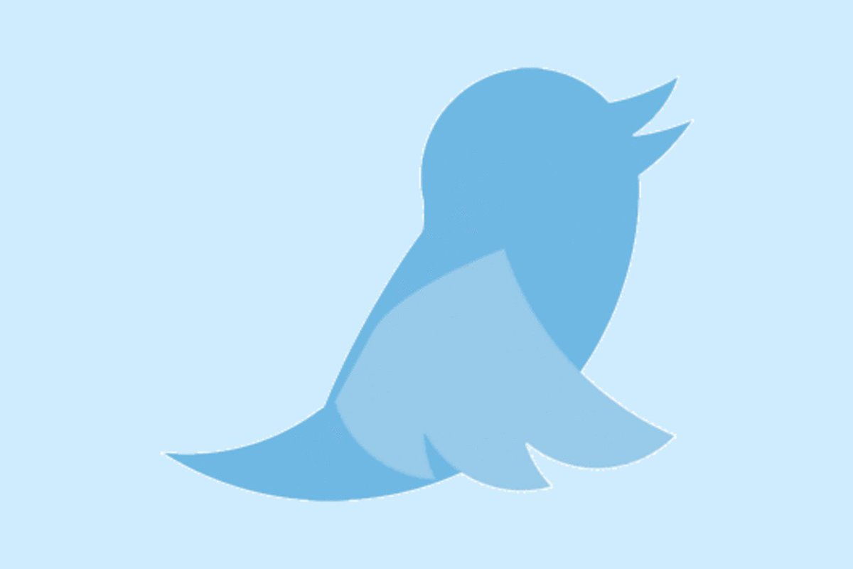 Годика, гифка из твиттера