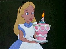 Happy Birthday to the lovely @MPBjulie I hope you are...